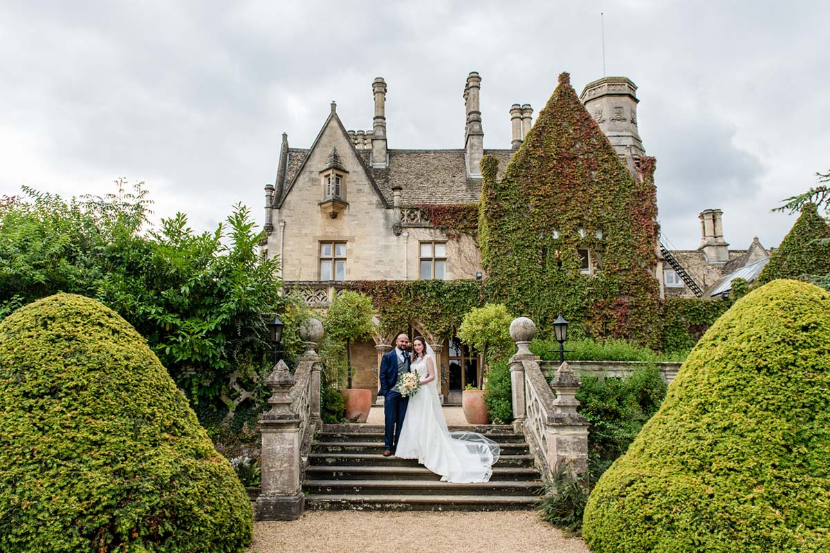 gloucestershire-wedding-photographer