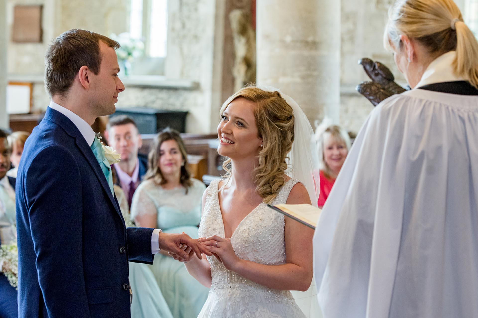 oxfordshire-wedding-photographer