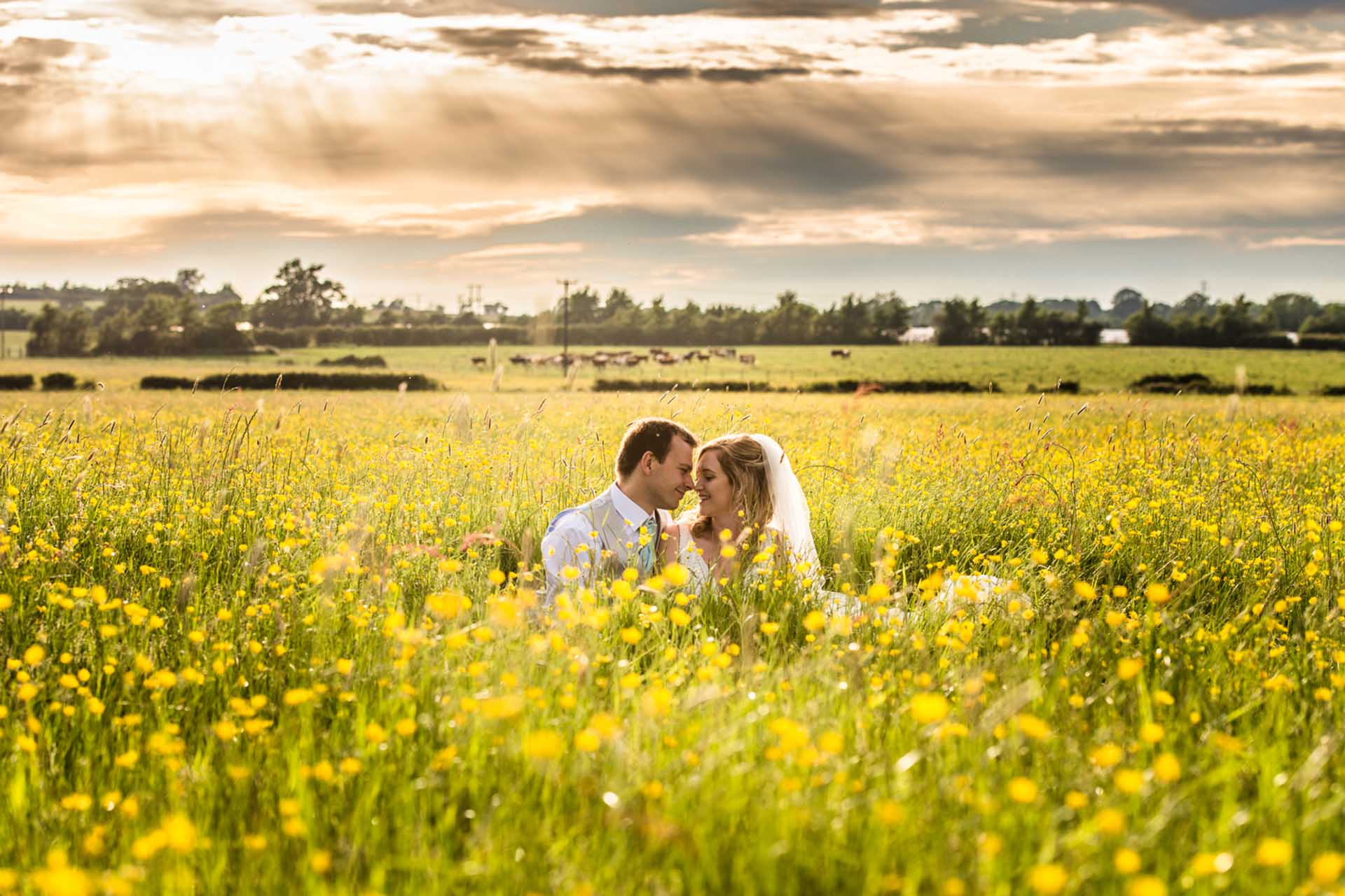 swindon-wedding-photographer