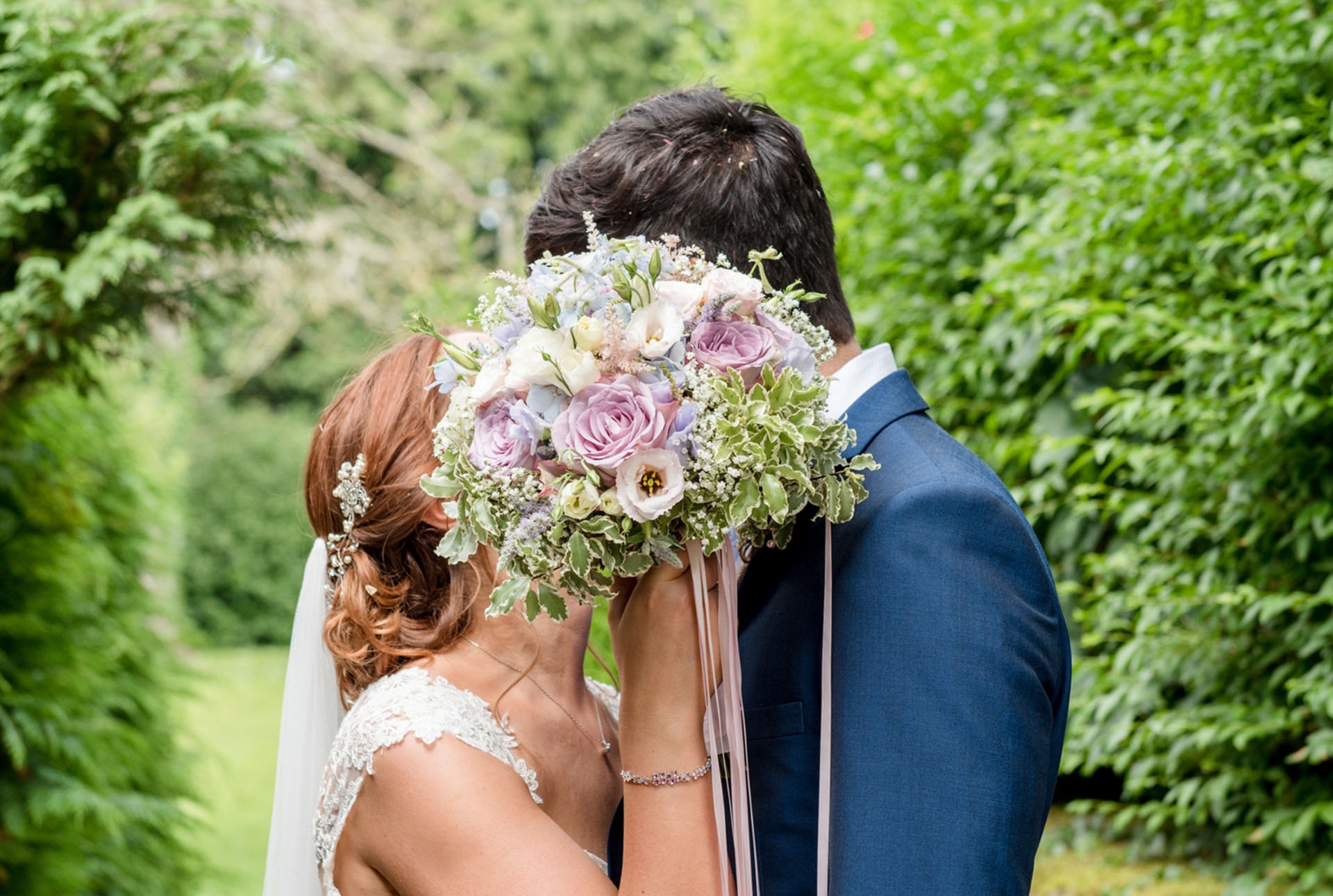 hare-and-hounds-tetbury-wedding-photographer