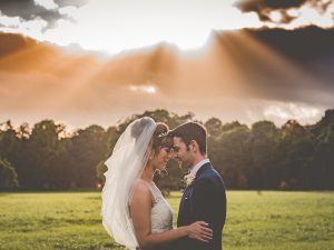 hare-and-hounds-tetbury-wedding