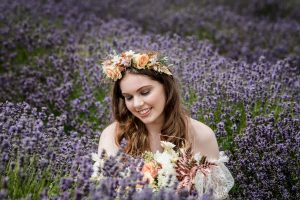 cotswold-wedding-photographer