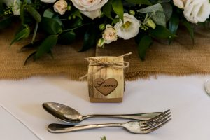 hare-hounds-wedding-photographer-tetbury