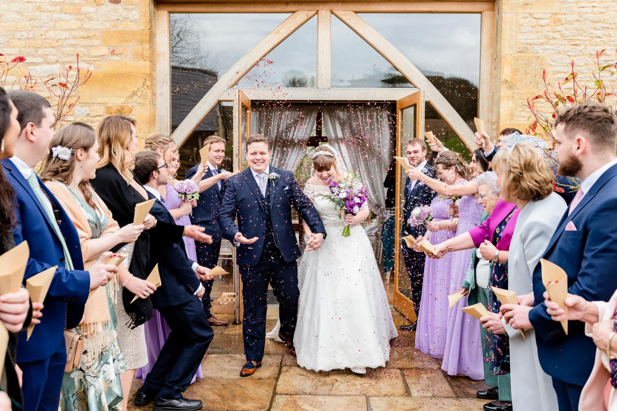 wedding-photographer-upcote-barn