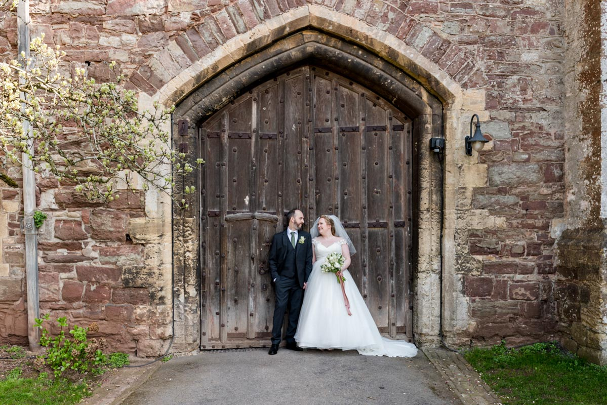 berkeley-castle-wedding-photographer-1