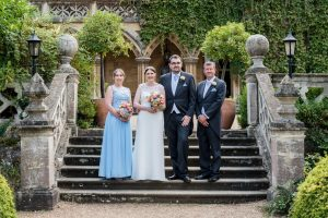 Manor-by-the-Lake-Wedding