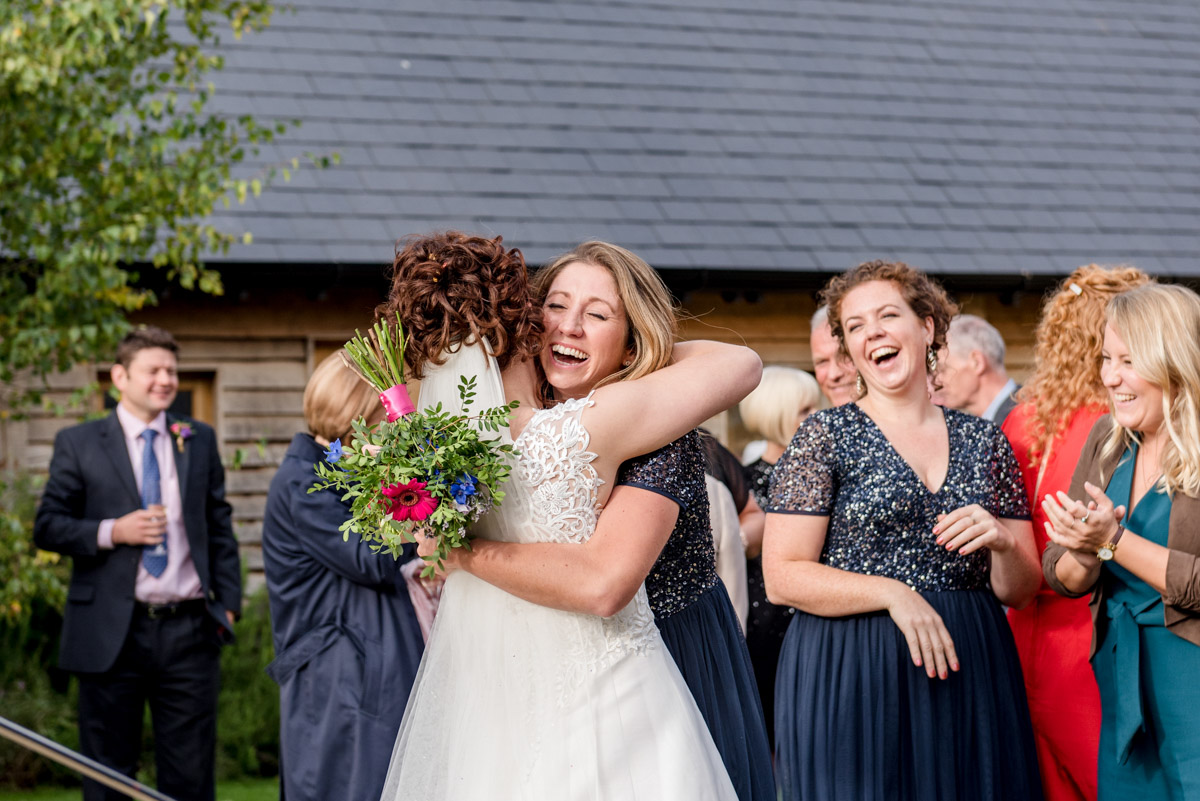 Upcote-Barn-Wedding-Photo