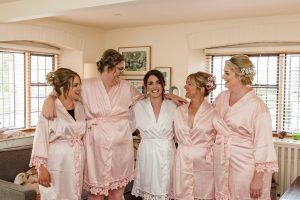 hare-hounds-tetbury-wedding-photographer