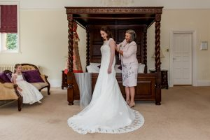 cheltenham-wedding-photographer